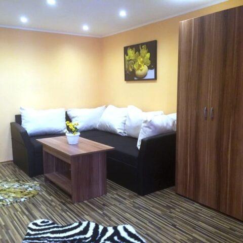 001-4.szoba-nappali