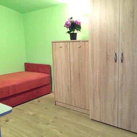 001-jozsef-krt-69-1-29-szoba1