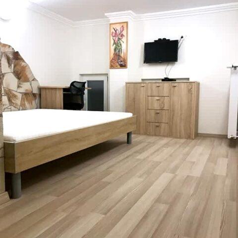 001-kertesz-29-fszt-3A-szoba1
