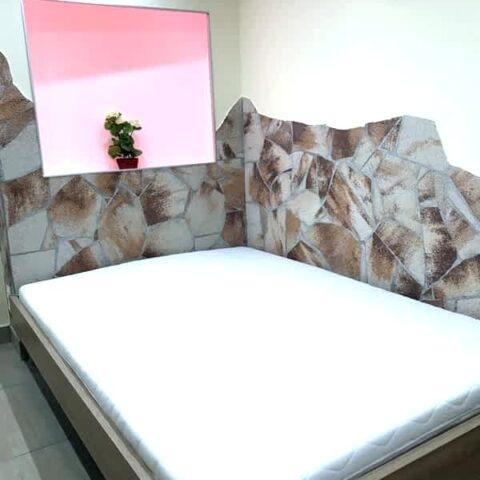 001-kertesz-u-29-3A-szoba2