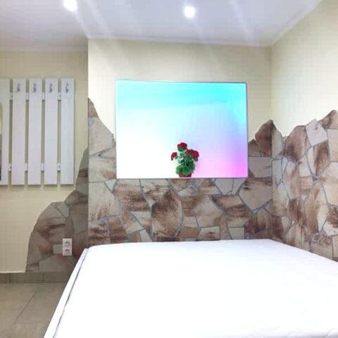 001-kertesz-u-29-3A-szoba3