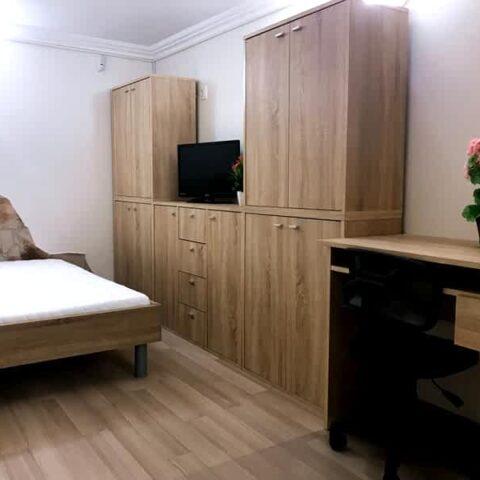 001-kertesz-u-29-3A-szoba4