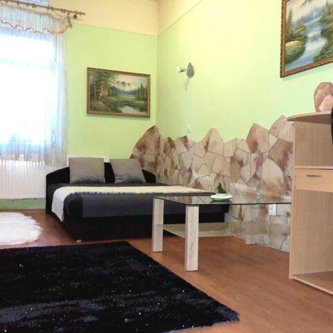 001-ulloi-ut-178-szoba-2