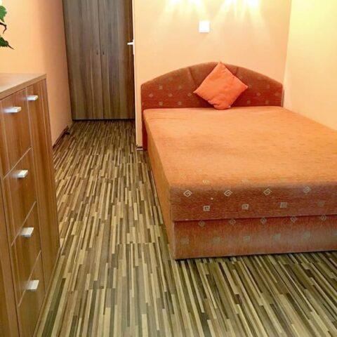 001-ulloi-ut-20-szoba-3