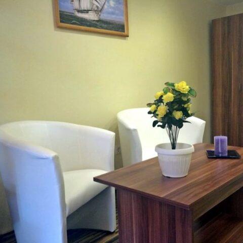 002-3.szoba-nappali-fotelek