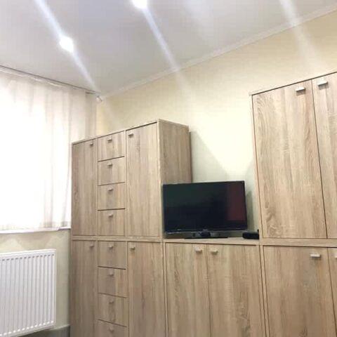 002-kertesz-u-29-3A-szoba2