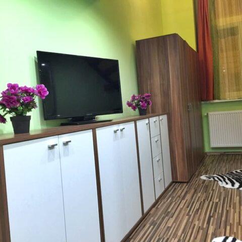 002-ulloi-ut-111-szoba-3