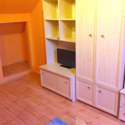 002-ulloi-ut-178-szoba-3