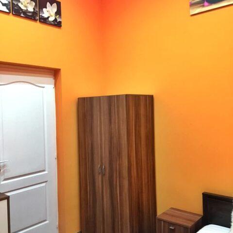 003-ulloi-ut-111-szoba-1