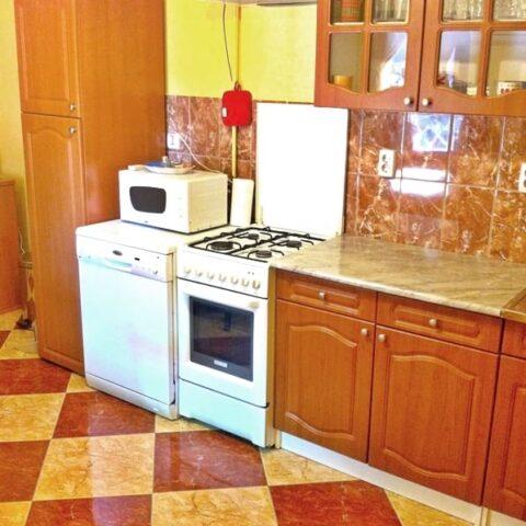 003-ulloi-ut-178-szoba-1