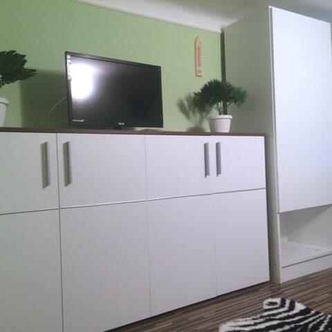 004-2.szoba-szekrenyek