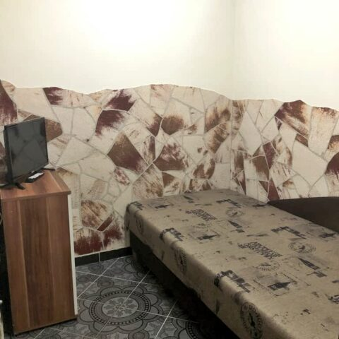 004-akacfa-u-24--szoba-1