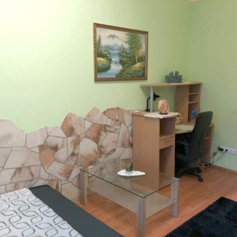 004-ulloi-ut-178-szoba-2