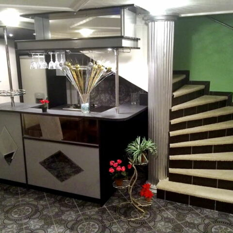 006-konyha-alberletek-budapesten-olcson