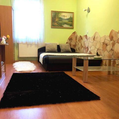 006-ulloi-ut-178-szoba-2