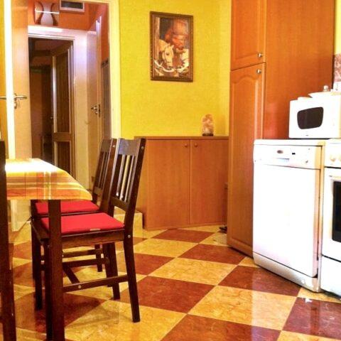 006-ulloi-ut-178-szoba-3
