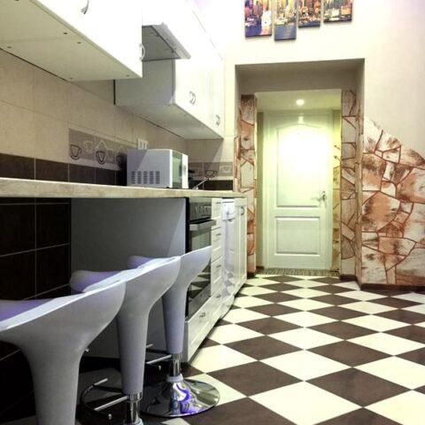 008-ulloi-ut-111-szoba-3