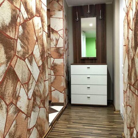 011-ulloi-ut-111-szoba-2