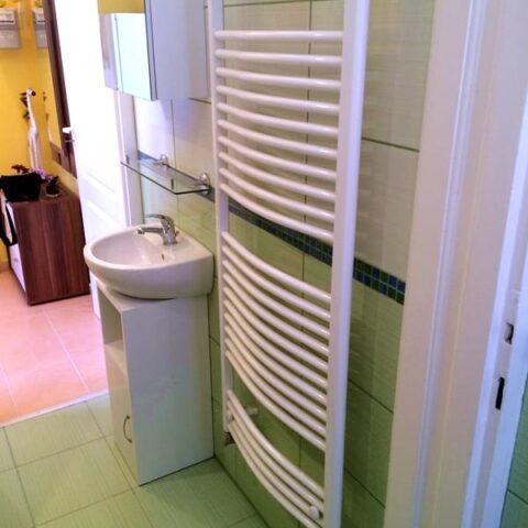 013-furdo-torolkozoszaritos-radiator