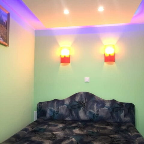 ferenc-krt-40-szoba-1-kep-001
