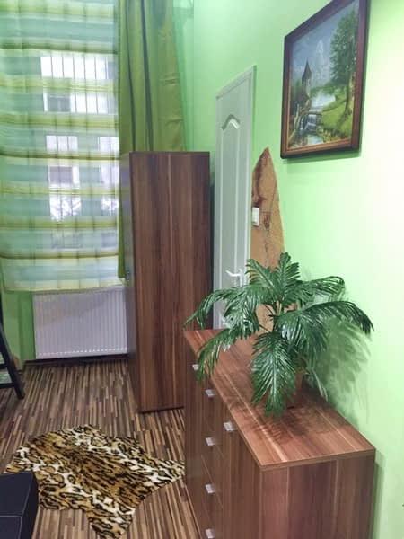 ferenc-krt-40-szoba-1-kep-004