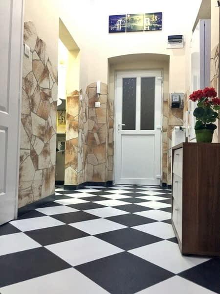 ferenc-krt-40-szoba-1-kep-008