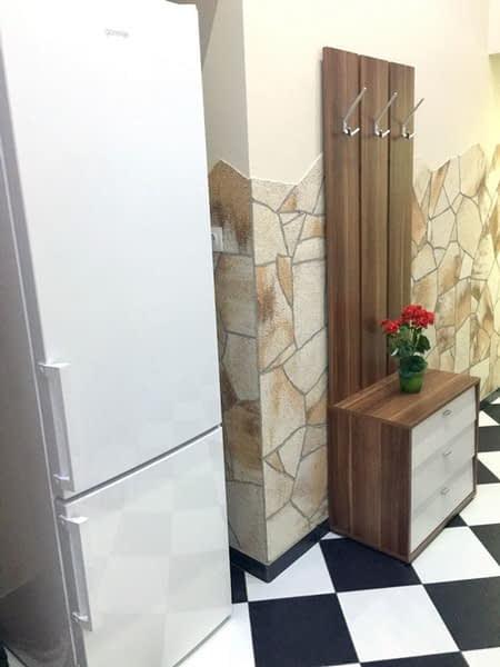 ferenc-krt-40-szoba-1-kep-009