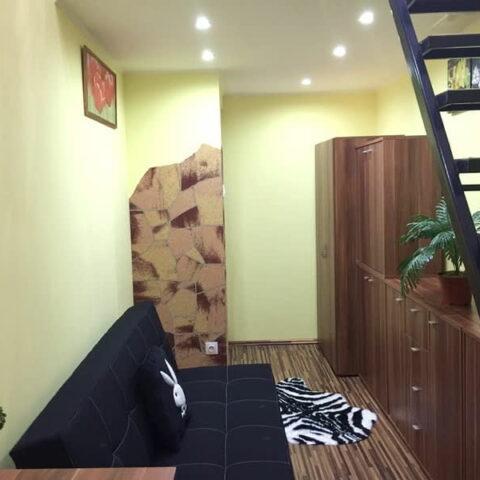 ferenc-krt-40-szoba-2-kep-001