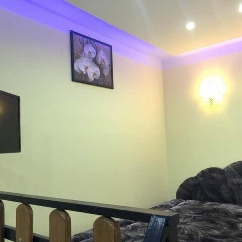 ferenc-krt-40-szoba-2-kep-004