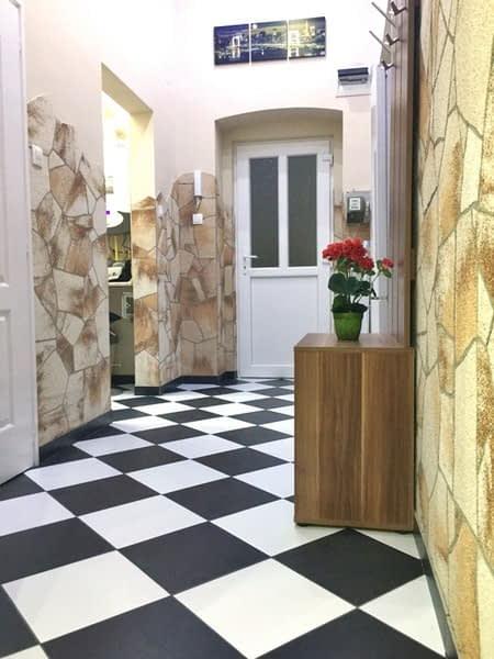 ferenc-krt-40-szoba-2-kep-008
