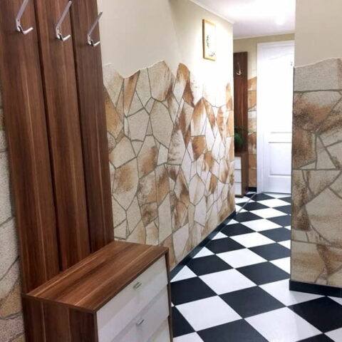 ferenc-krt-40-szoba-2-kep-010