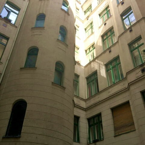 kecskemeti-u-9-szoba-1-kep-013