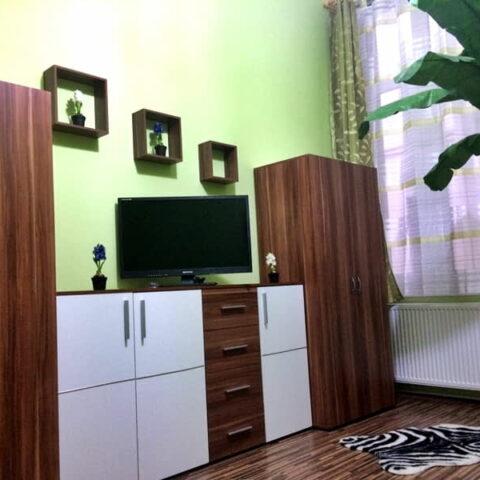 kecskemeti-u-9-szoba-4-kep-001