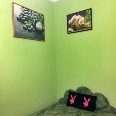 kecskemeti-u-9-szoba-4-kep-003