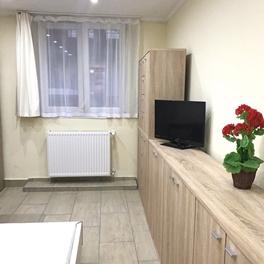 Kertész u. 29. 2-es szoba kép
