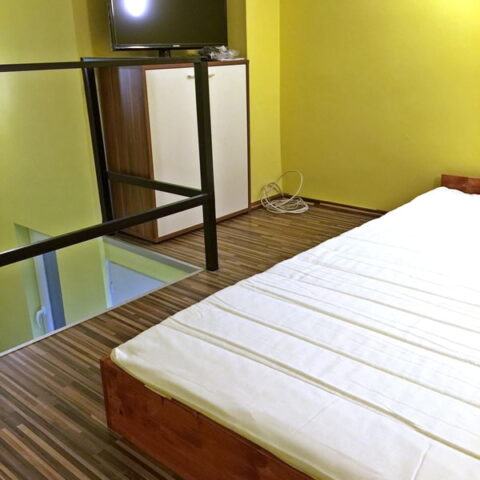 liliom-u-50-szoba-1-kep-002