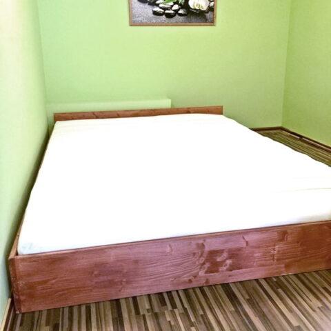liliom-u-50-szoba-2-kep-002