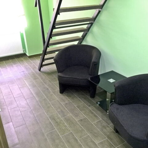 liliom-u-50-szoba-2-kep-004