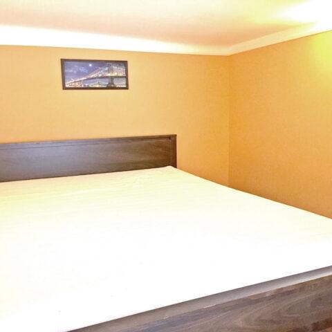 liliom-u-50-szoba-3-kep-004