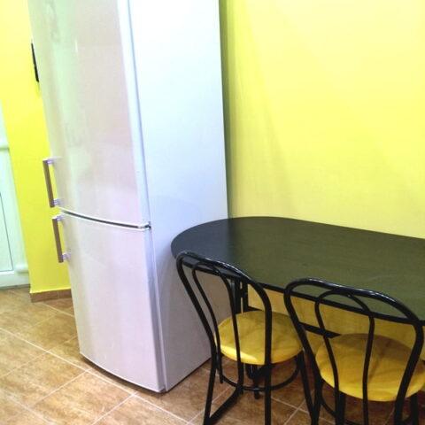 lonyay-u-36-szoba-1-kep-008