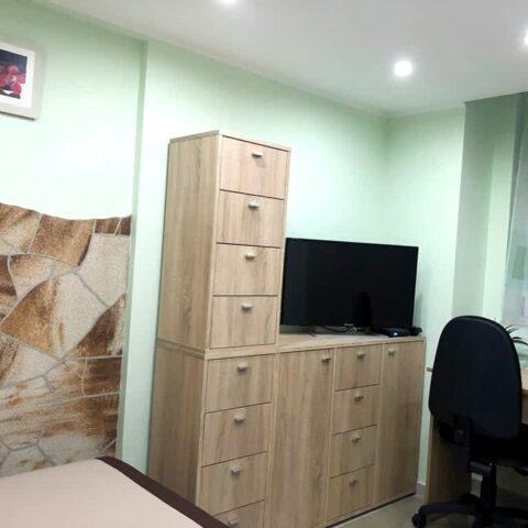 lonyay-u-47-szoba-1-001a