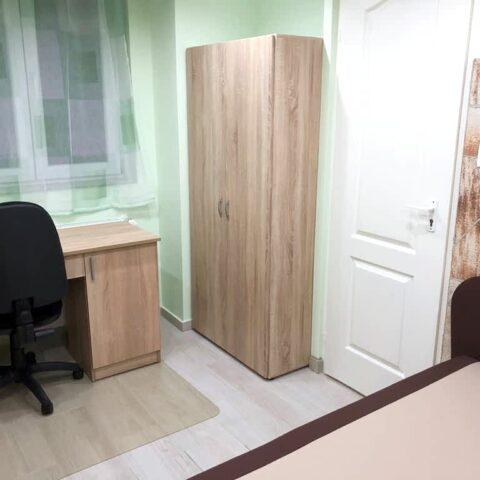 lonyay-u-47-szoba-1-004a