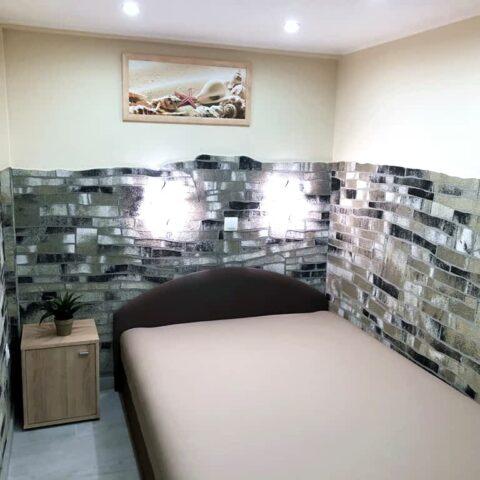 lonyay-u-47-szoba-2-001a