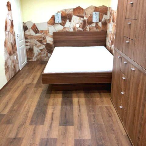 lonyay-u-47-szoba-3-001a