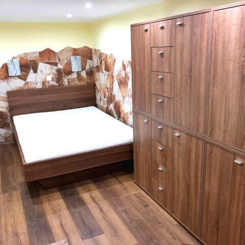 lonyay-u-47-szoba-3-002a