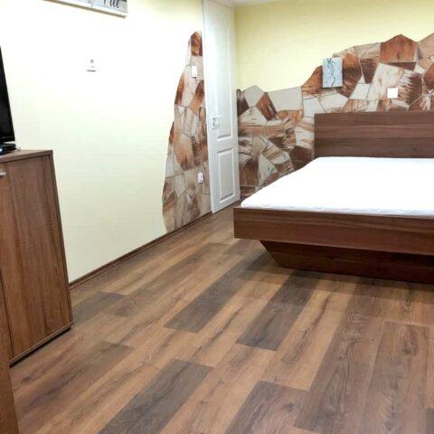 lonyay-u-47-szoba-3-005a