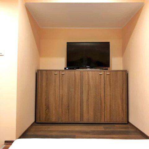 lonyay-u-47-szoba-4-005a