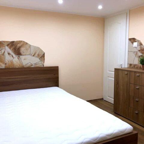 lonyay-u-47-szoba-5-003a