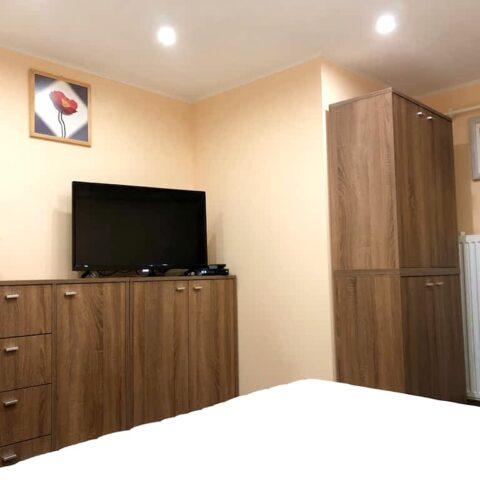 lonyay-u-47-szoba-5-004a