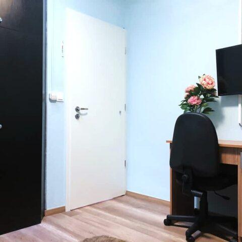 pazmand-u-8-szoba3-002